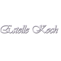 estelle koch soul coach
