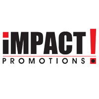 impact promotions