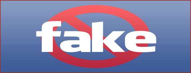 fakefacebookprofiles