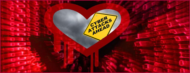 Cyber Attacks On Health Systems