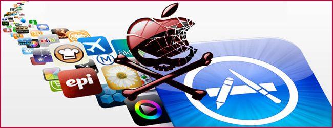 appleios-malware