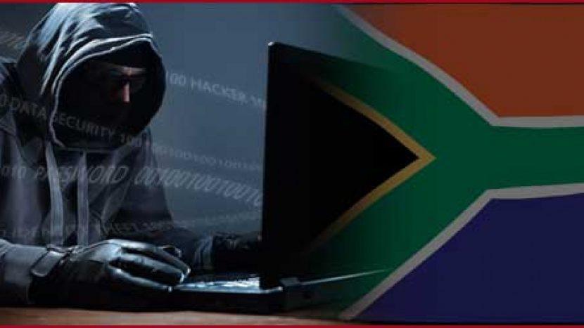 sa-gov-cybercrime
