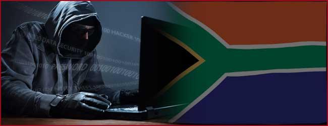 SA Data Attitudes Outdated