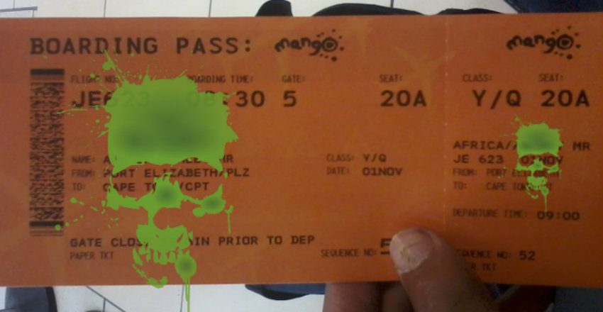 boarding-pass-fraud-airline