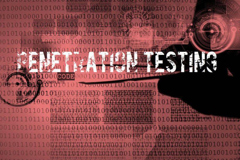 penetrationtesting