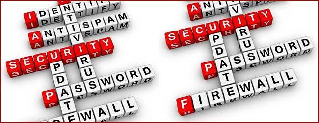 cybercrime-davinciforensics
