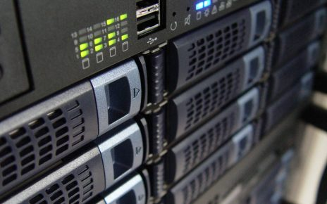 5 Major Short List Topics to Help Deter Your Security Risk