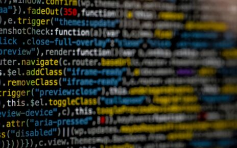 CIS Vulnerability Cyber Assessment