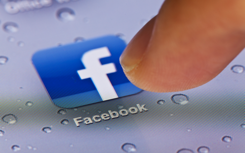 Cybercriminals Use Facebook Profile Impersonation for Scams