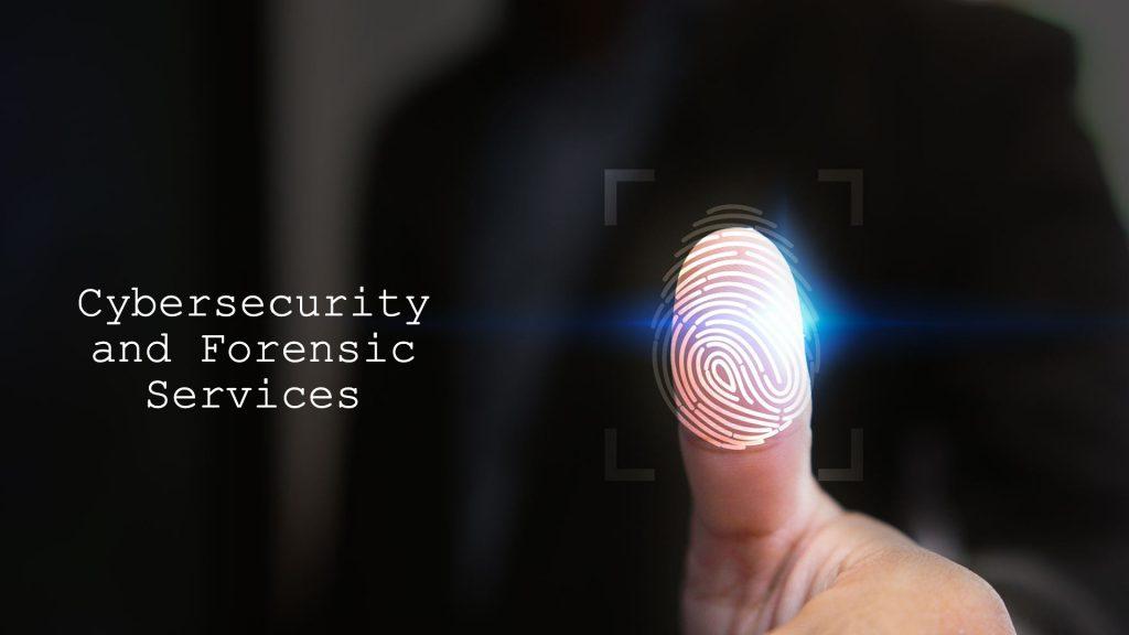 Cybersecurity-Forensic-davinci