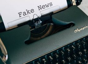 Misinformation Reducing Security in Countries