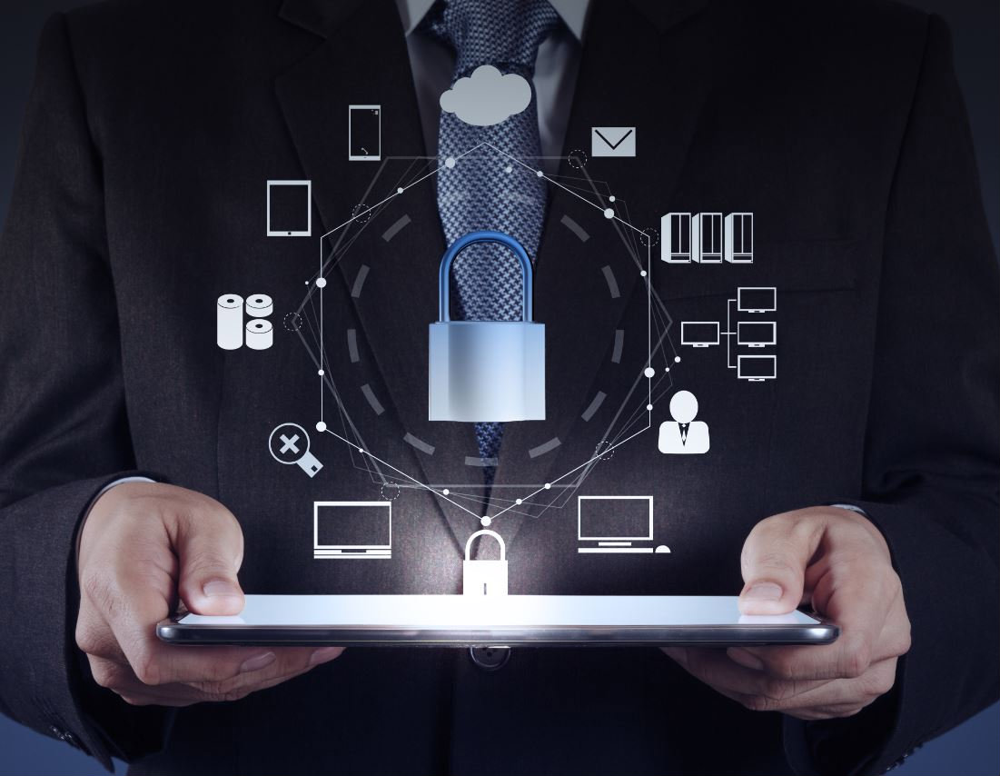 Network-Security-davinciforensics