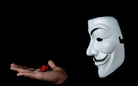 Organized Cybercriminals