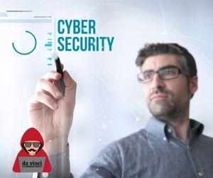 Reasons Why Companies Need Cybersecurity Training
