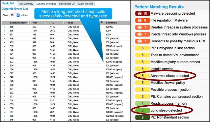 malware-removal-davinciforensics