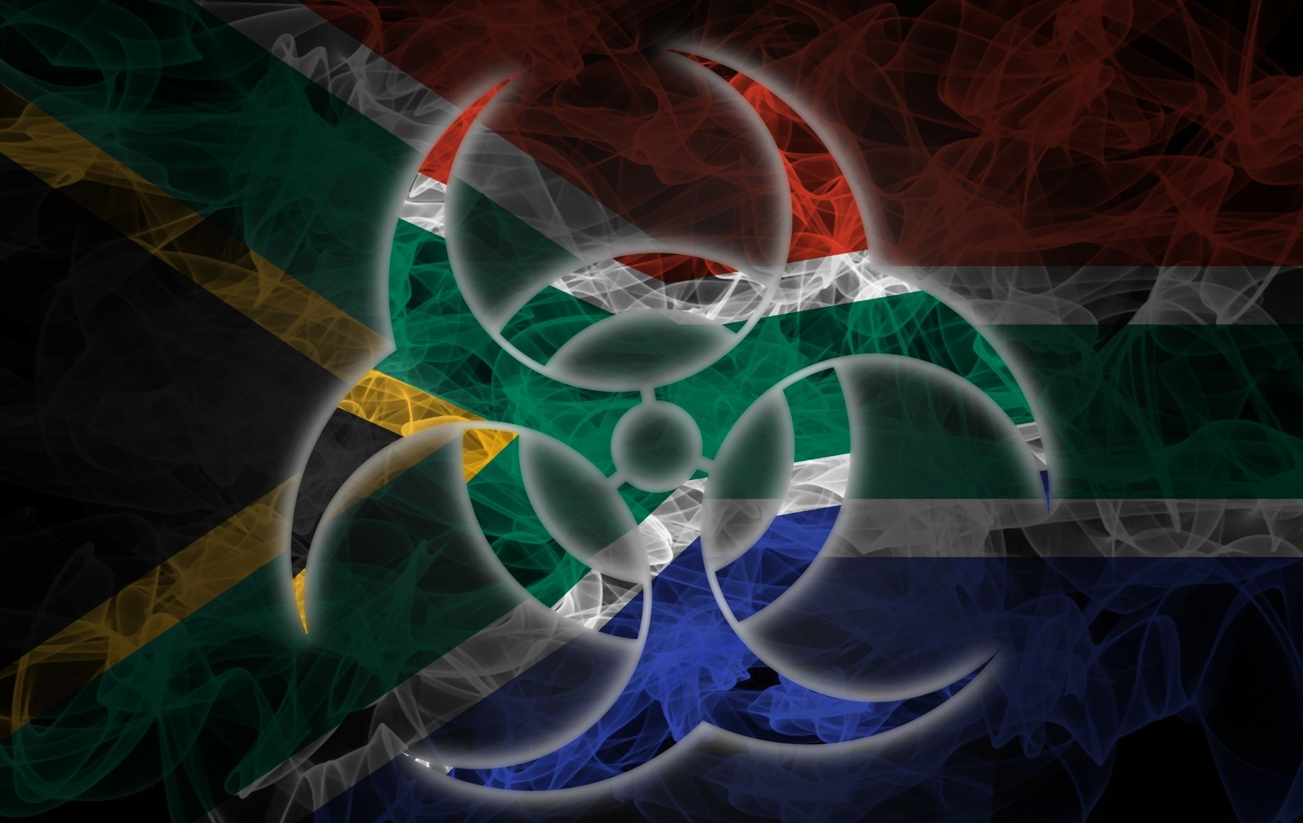 The Cost of Cyber Crime in South Africa is Taking Its Toll