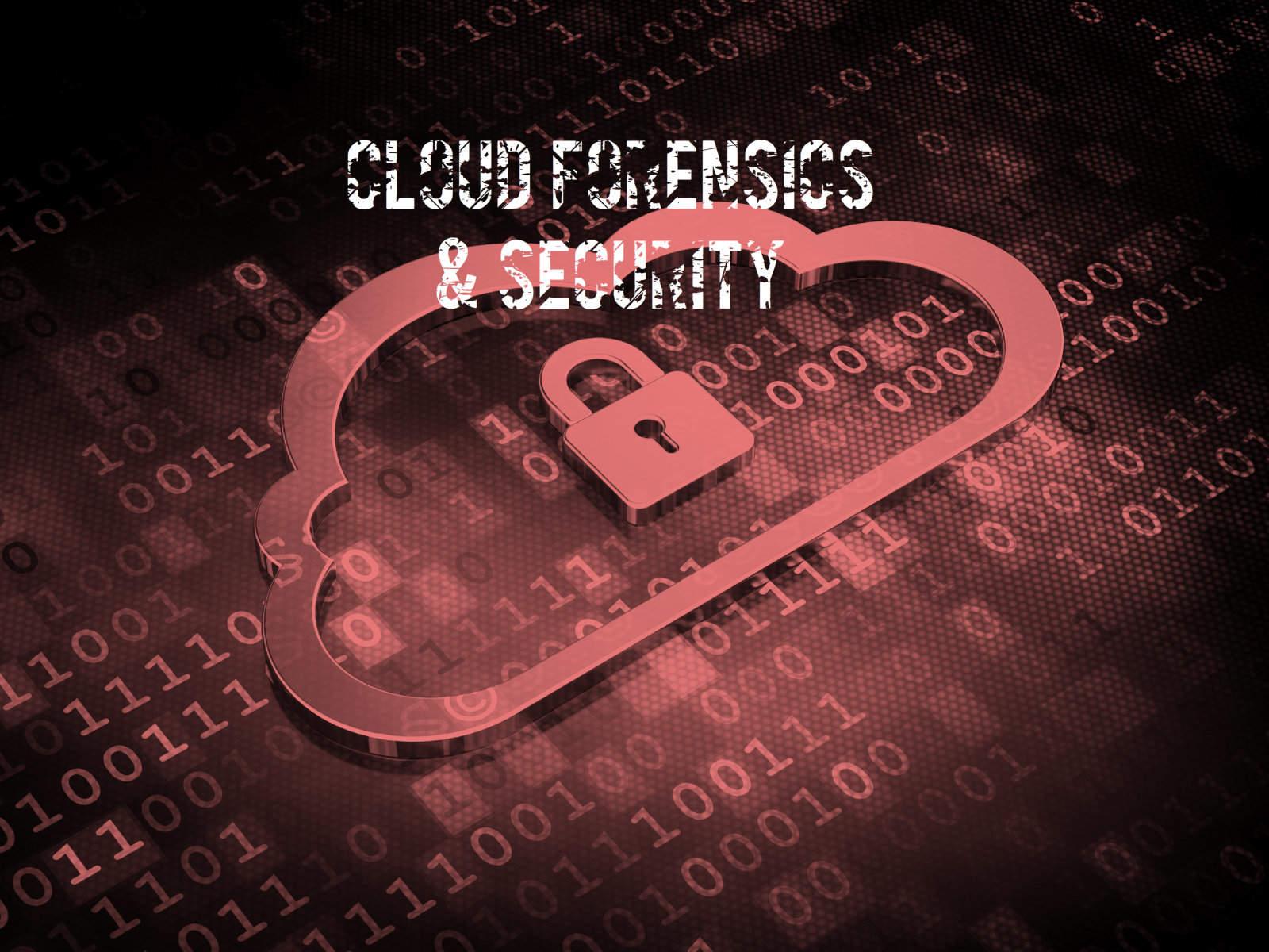cloud-forensics-security