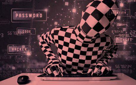 Cyber Attack Anatomy 101