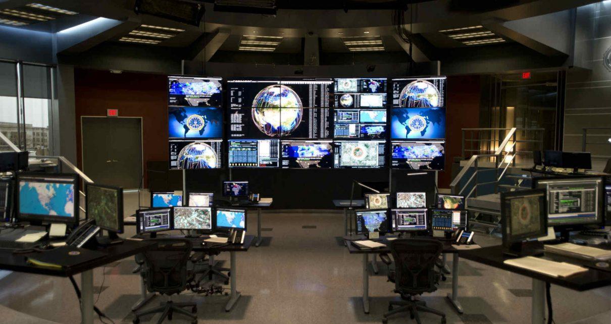 cyber-forensics-davinciforensics