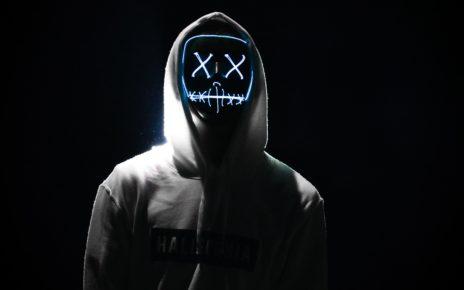 dark-web-davinciforensics