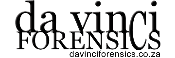 davinci-cyber-forensics-logo