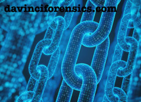 davinciforensicscom-blockchain