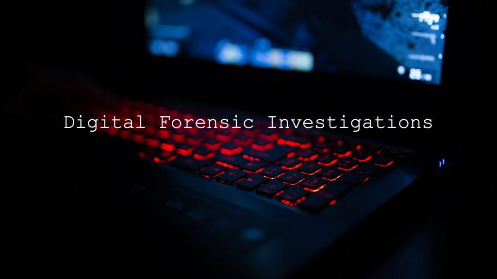 digital-forensic-davinci