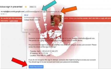 gmail-virus-davinciforensics