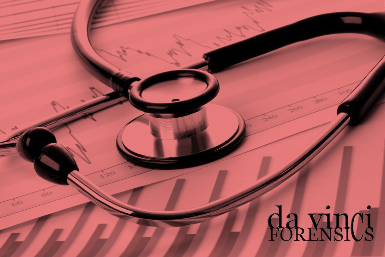 healthcare-cyberattack-davinciforensics