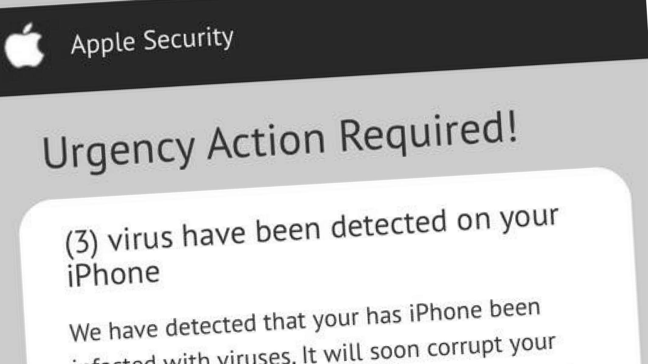 malware-apple-iphone-davinciforensics