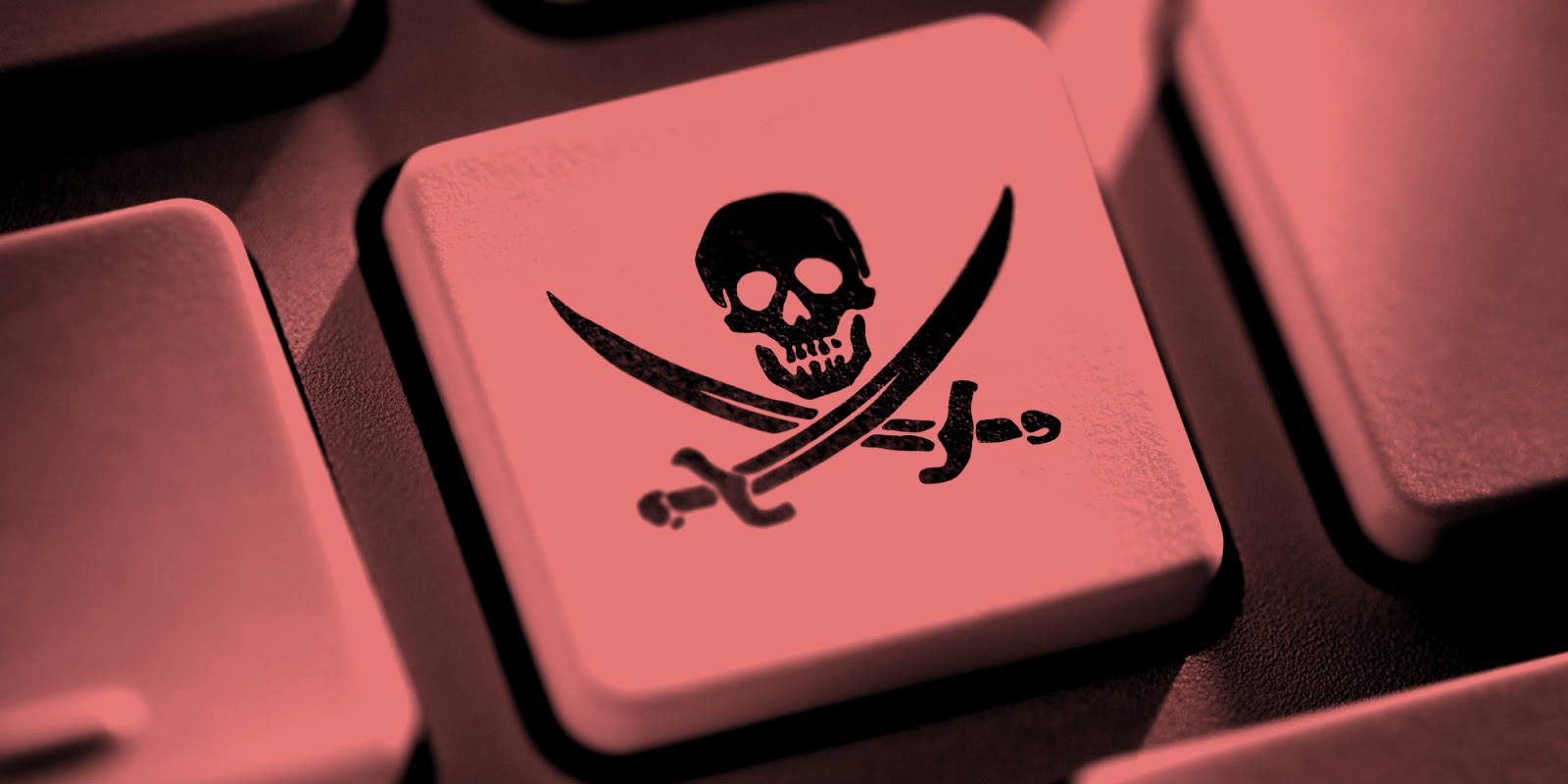 The Battle Against TV Piracy in South Africa