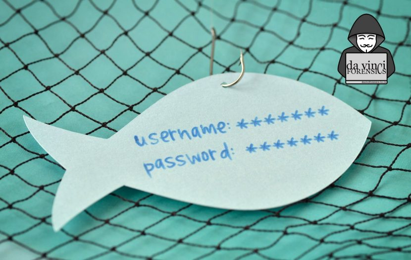 5 Tips to Protect From Phishing that Can Help to Save Your Business