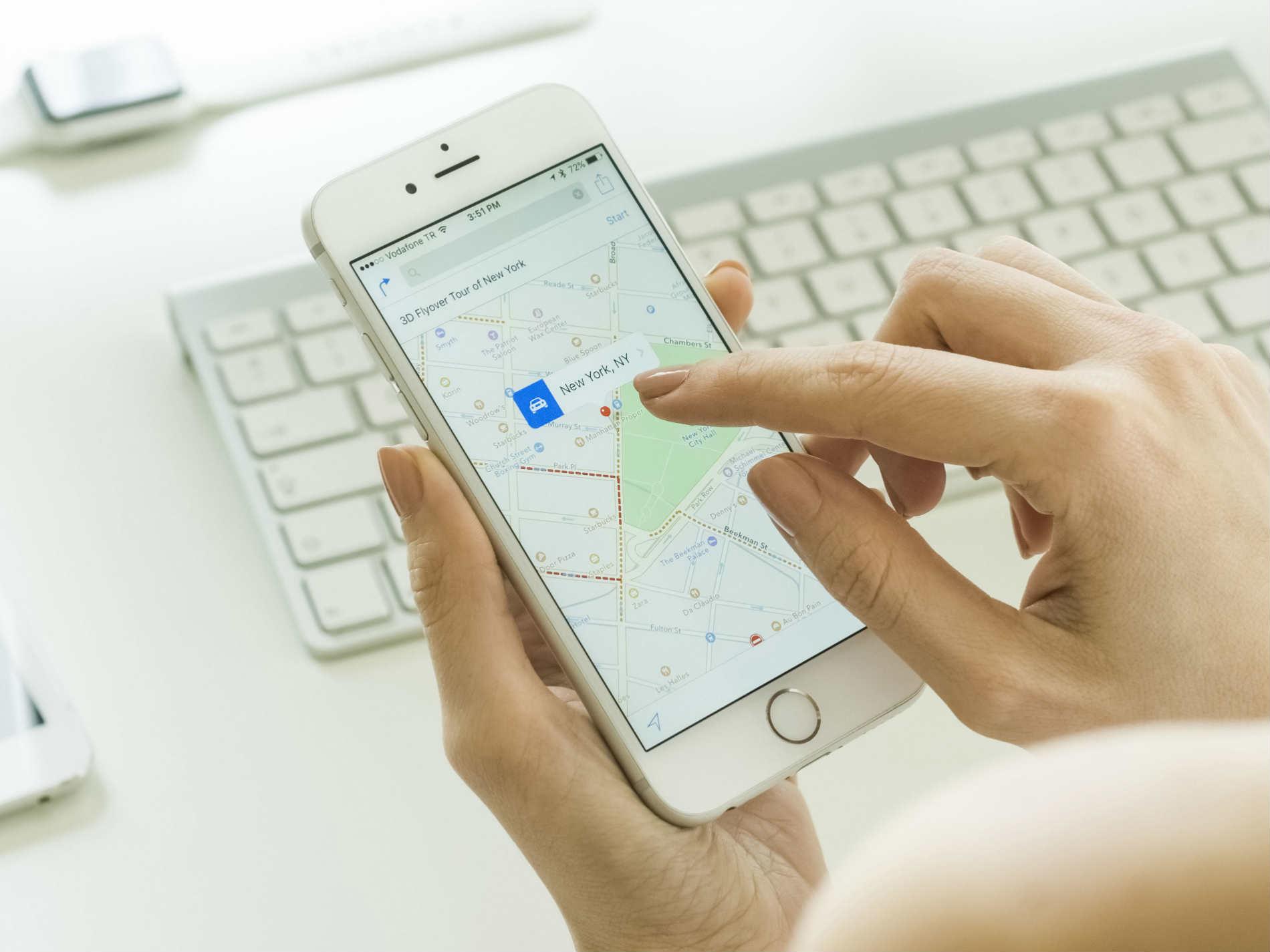 phone-tracking-davinci