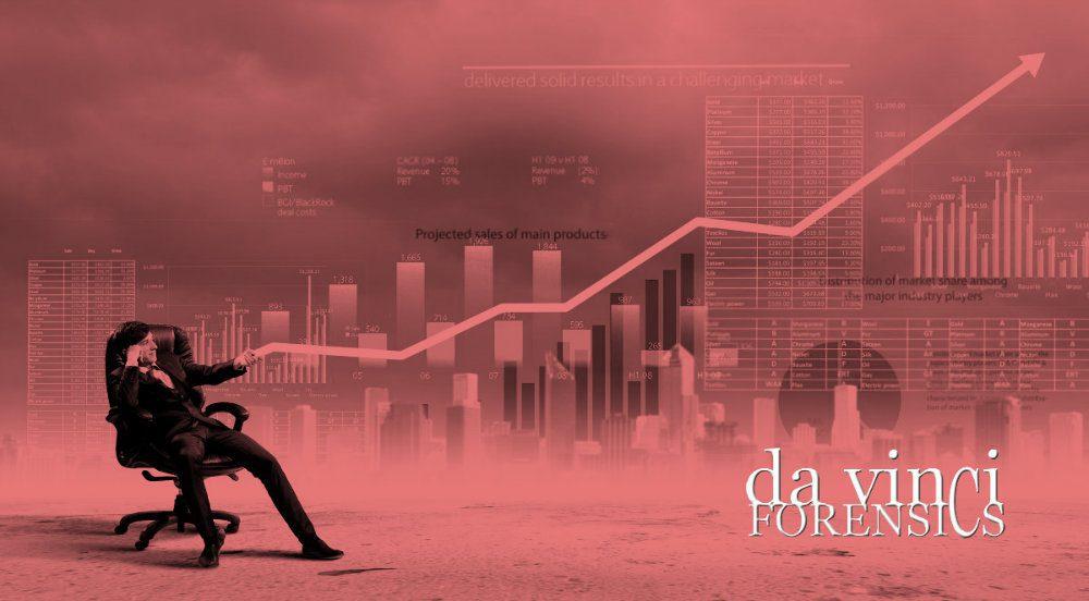 businesses - davinci