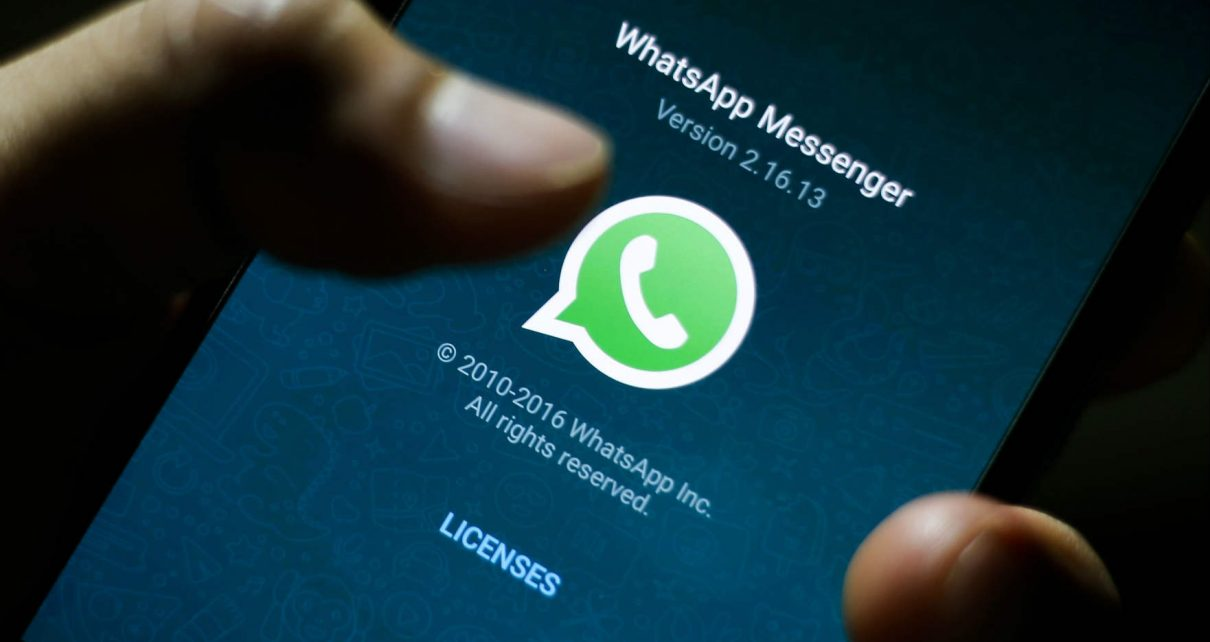 whatsapp-ransomware-davinciforensics